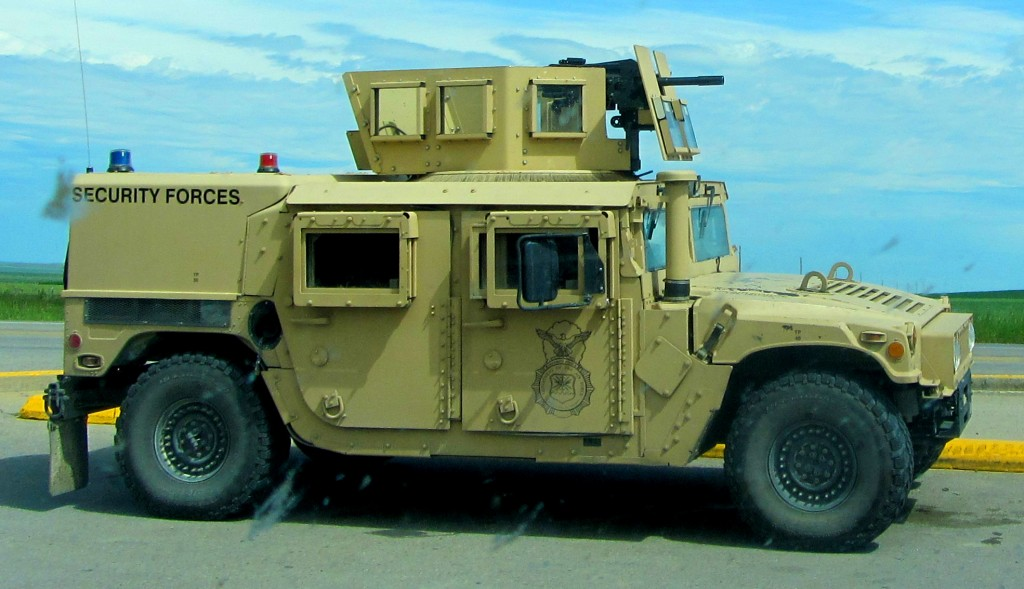 usaf-humvee-w-50-cal-security-forces