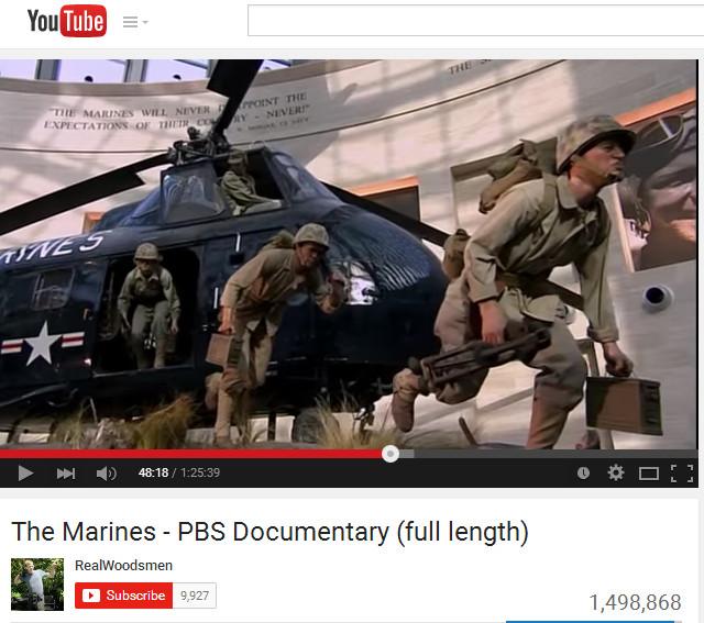 usmc-exiting-helicopter-vietnam