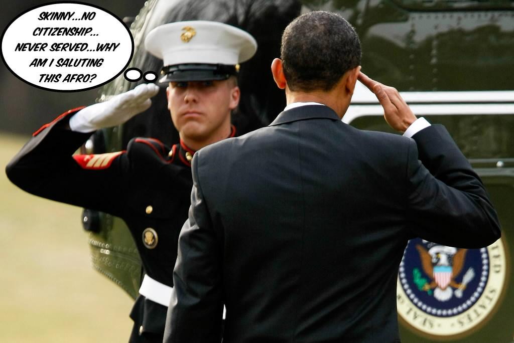 usmc-white-house-guard-obama-skinny-never-served