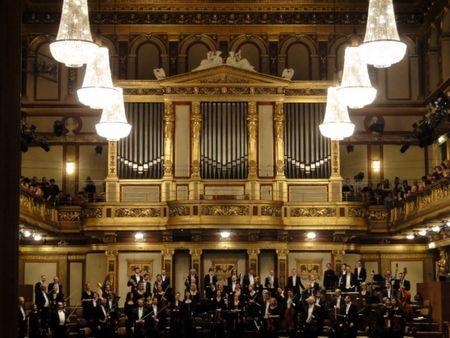 vienna-philharmonic