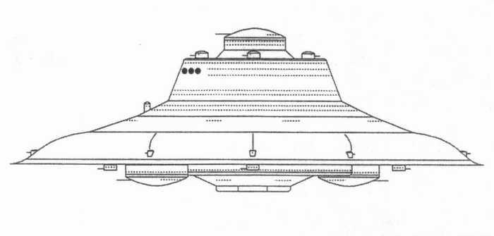vril-701
