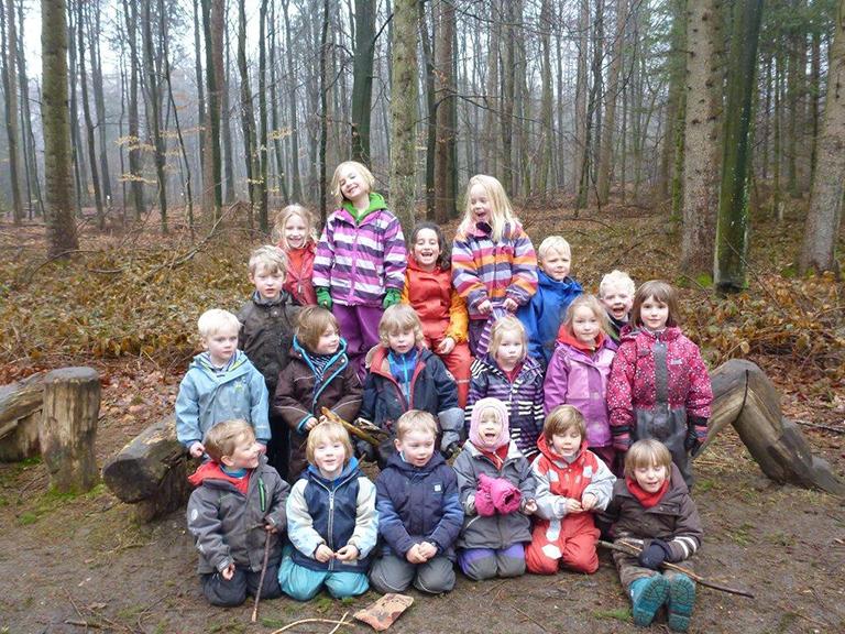 waldkindergarten-FLENSBURG-germany