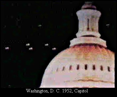 washington_ufo_1952
