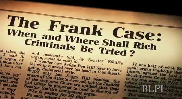 watson-frank-case-rich-criminals-tried