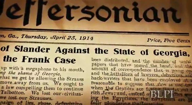 watson-frank-case-slander-against-state-of-georgia