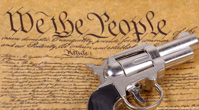 we-the-people-38-cal-revolver