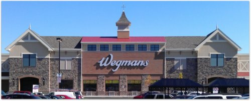 wegmans-northborough-massachusetts