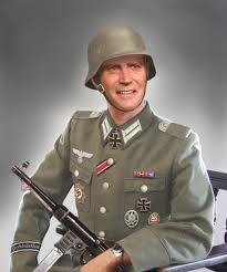 wehrmacht-army-solider-in-uniform