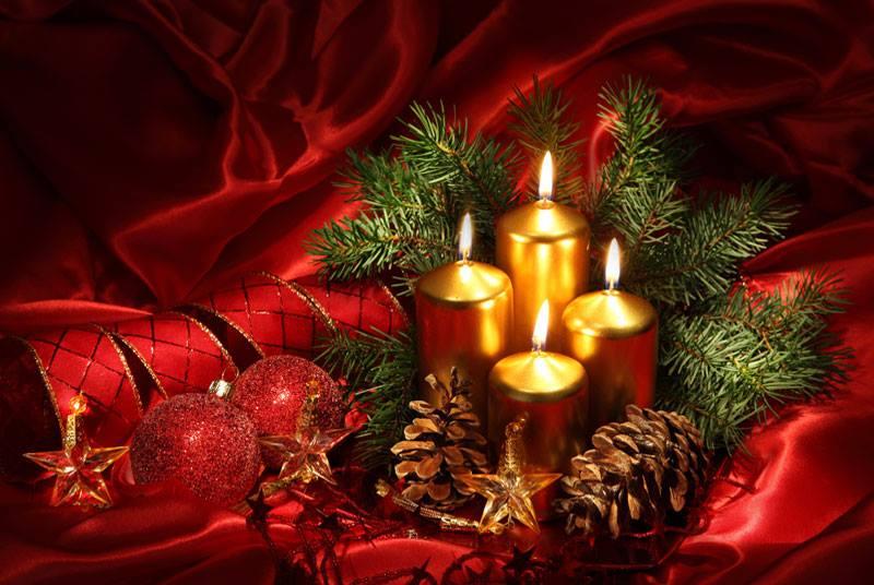 weihnachtskerzen-advent-candles