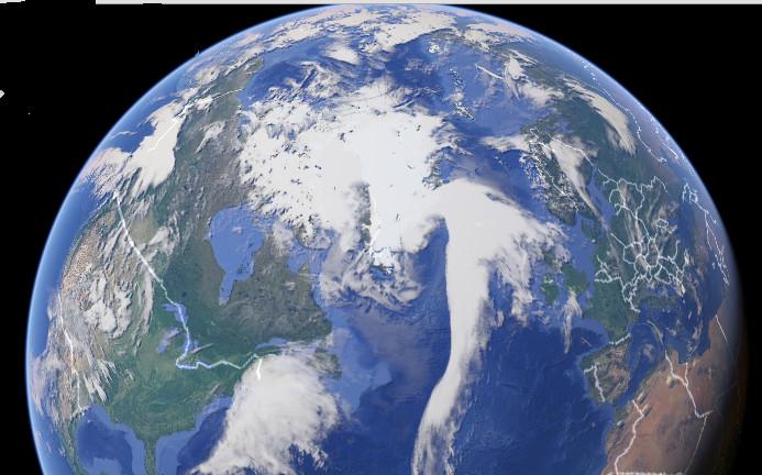 white-90-percent-of-world