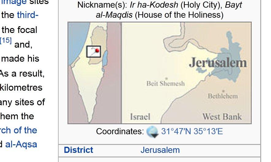 http://johndenugent.com/images/wiki-jerusalem-coordinates-on-right-Copy.jpg