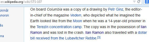 wiki-sts-107-shuttle-columbia-israeli-astronaut-rebbe