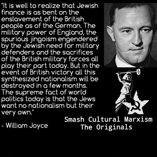 william-joyce-jews-use-brit-nationalism