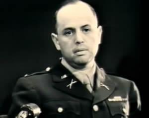 william-r-perl-us-army-german-jew-torturer