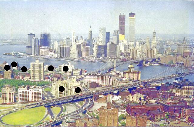 wtc-1975-watchtower-black-dots