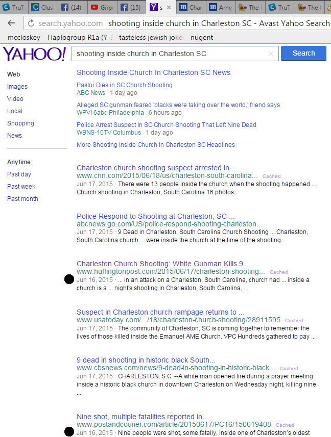 yahoo-search-engine-charleston-shooting-june-16-listings