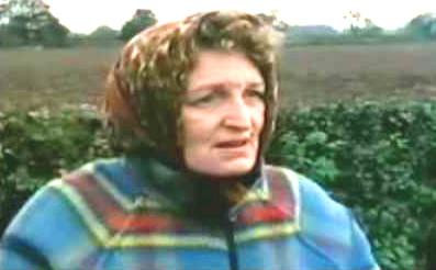 yorkshire-woman-exonordics