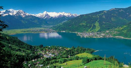 zell-am-see-salzburg-austria